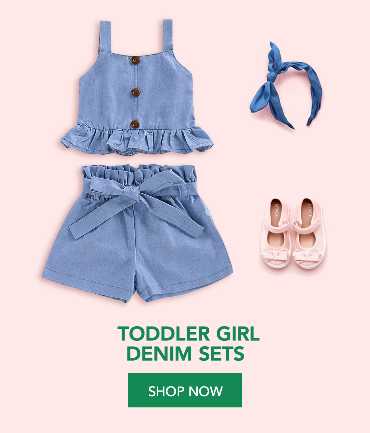 c7d3c866 SHOP BY CATEGORIES. Baby & Toddler Girl