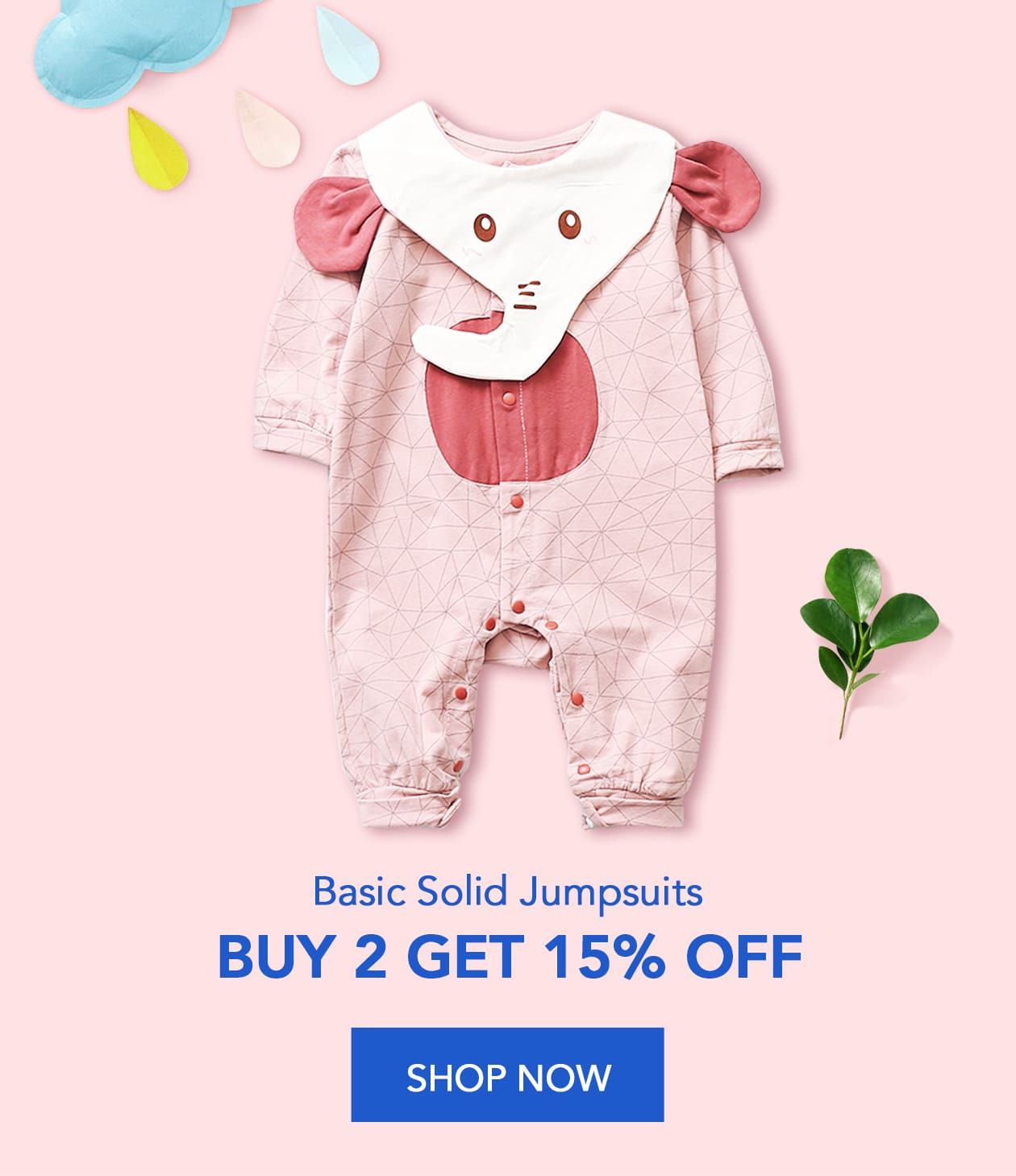 c4d456165a15c SHOP BY CATEGORIES. Baby & Toddler Girl