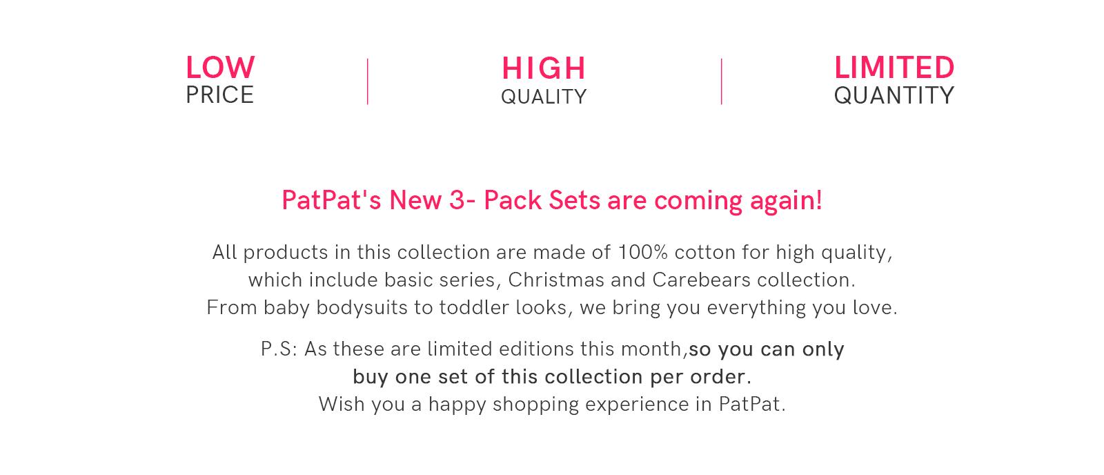 PatPat Image