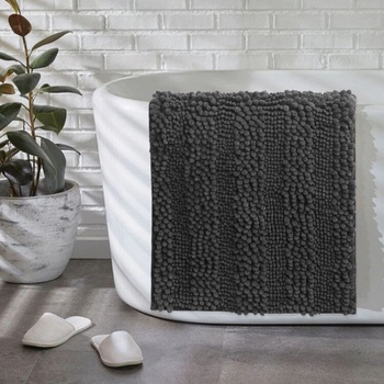Non-slip Absorbent Home Carpet