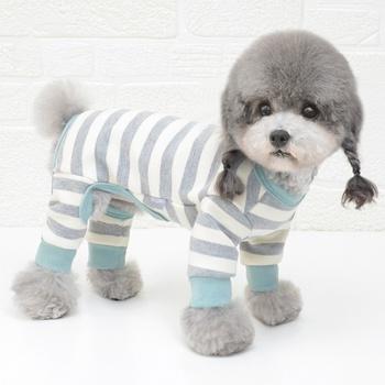 Winter Warm New Pet Clothes