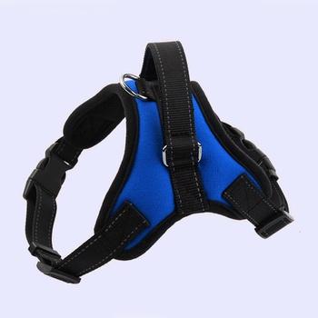 Dog Vest Harnesses