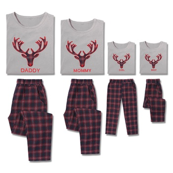 f0ec434173 Buy 1 Get 1 Free 一 Baby and Kids Always Need One More Pajamas