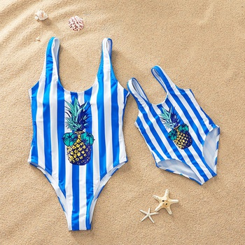 29b934ef1 Mommy and Me Swimwear