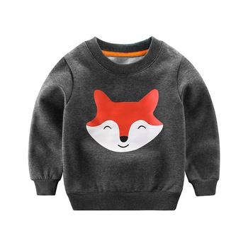 10443a428 fox