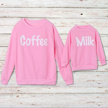 043465f63c Mommy and Me Tops