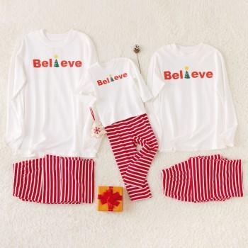 bcd7bc0f73ab Christmas Pajamas