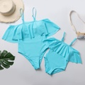 Beautiful Swim Wear for Mommy and Me