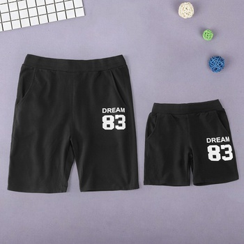 d37de336 daddy and me | PatPat | Free Shipping