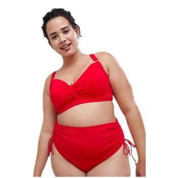 d27dc66d30 Swimsuit for pregnant women 2-piece swimsuit Stylish