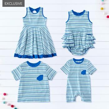 ee4c5b0075 Boy Clothing | PatPat | Free Shipping