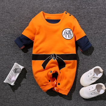 522afe9218b7 Baby Boy One Piece