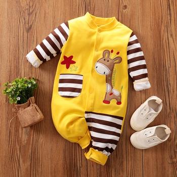 ed2450c0f Baby Toddler Boy Clothing | PatPat | Free Shipping