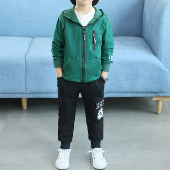 ca100ef6e350 Boy Clothing