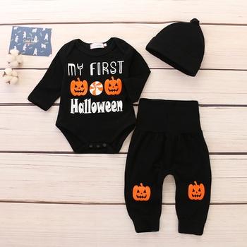 7f006f15fdd1 Cute Solid Ear Decor Hooded Fur Knit Jacket for Baby