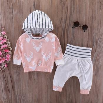 c13ee8553 baby boy sweaters