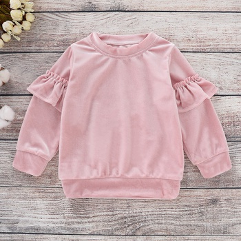 Baby Boy Sweaters Patpat Free Shipping