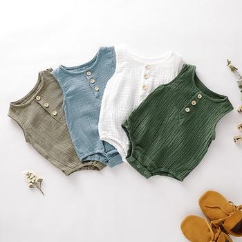 7bb60f043c48 Baby Toddler Boy Clothing | PatPat | Free Shipping