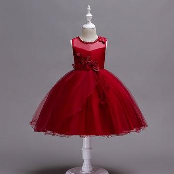 02b12ea44 Kids Girl Party Dresses