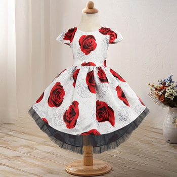 496d0ebca118d party dress?adlk_id=14669 | PatPat | Free Shipping