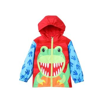 b6e5022bd rain coats