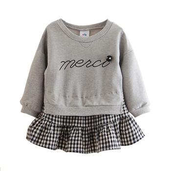 8f840b5d245b Kids Girl Sweaters Hoodies