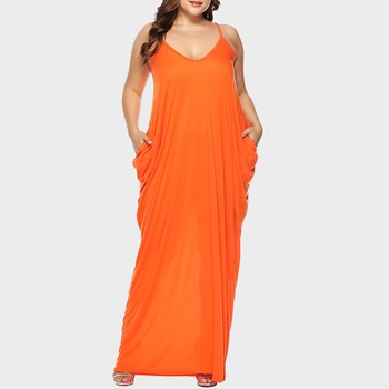 b779fd97059 Women Plus Sizes Dresses