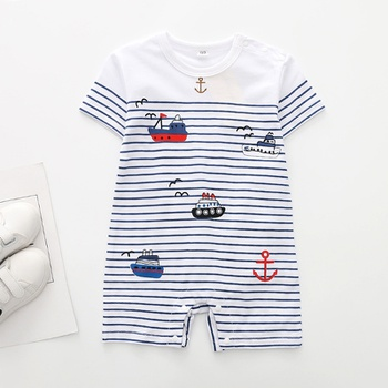 a6c2a6695 Baby Toddlers Baby Toddler Boy Rompers Bodysuits