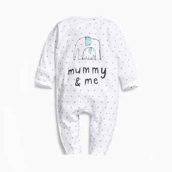 19cad85d1b5 All In Elephant For Baby   PatPat