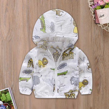 e3c78f38e Baby Toddlers Baby Toddler Boy Jackets Coats | PatPat | Free Shipping