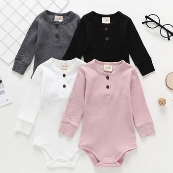 45a32ab32e1 Baby Toddlers Baby Toddler Boy Rompers Bodysuits