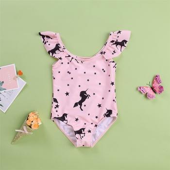 8e63c1d5dc Kids Girl Swimwear | PatPat | Free Shipping
