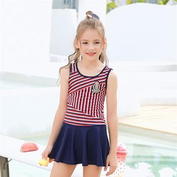 ff68903b904 Kids Girl Swimwear | PatPat | Free Shipping
