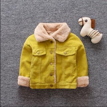 2245bbf84 Baby Boy Jackets Coats