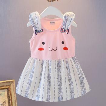66af70f61 Bunny