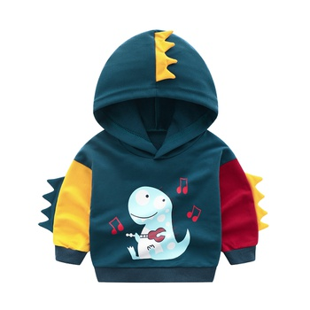 c1c6a75ca Baby Toddlers Baby Toddler Boy Sweaters Hoodies
