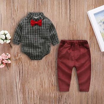 c90153cf7 Baby Boy Clothing