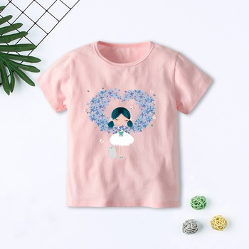 I Love Milk Lion Printed 2-Piece Cotton Shirt and Overalls Set for Striped  and Adorable Cloud Printed Cotton Tee and Overalls Set in Blue for Baby  Striped ... c61628677