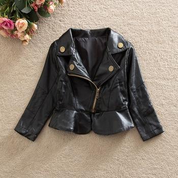 014ca8f4c Baby Girl Jackets Coats