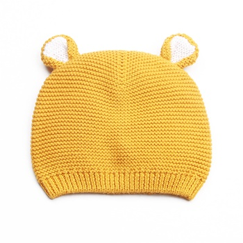 aff5fcb2a71 Baby Toddlers Baby Toddler Boy Hats