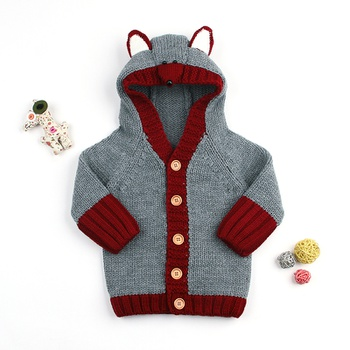 0c5483c14 Baby Toddlers Baby Toddler Boy Sweaters