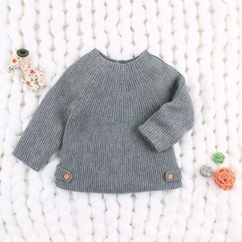 db84c5460 Baby Boy Sweaters Hoodies