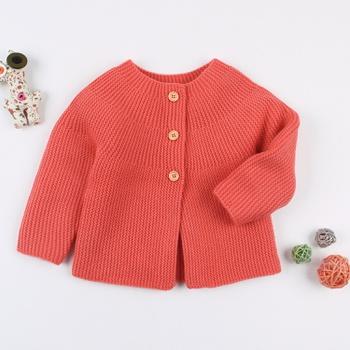 0d1052b4b Baby Girl Jackets Coats