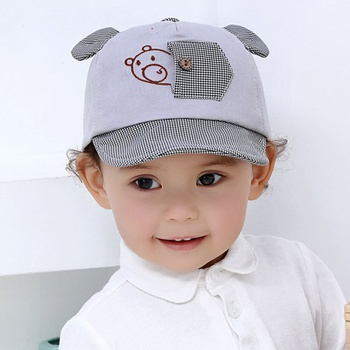 e336037ec09 Baby Toddlers Baby Toddler Boy Hats