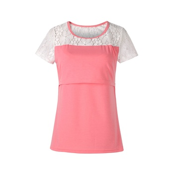 94660efa57 white maternity dress