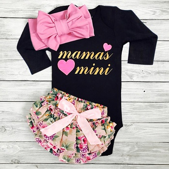 aff371c377e Baby Toddlers Baby Toddler Girl Long Sleeve Dresses