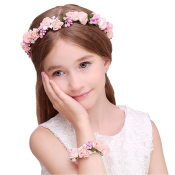 8e590919065 Baby Toddlers Baby Toddler Girl Headbands