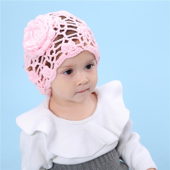 61ebc1b8d toddler girl hats | PatPat | Free Shipping