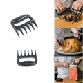 Useful Grilling Comb BBQ Skewers