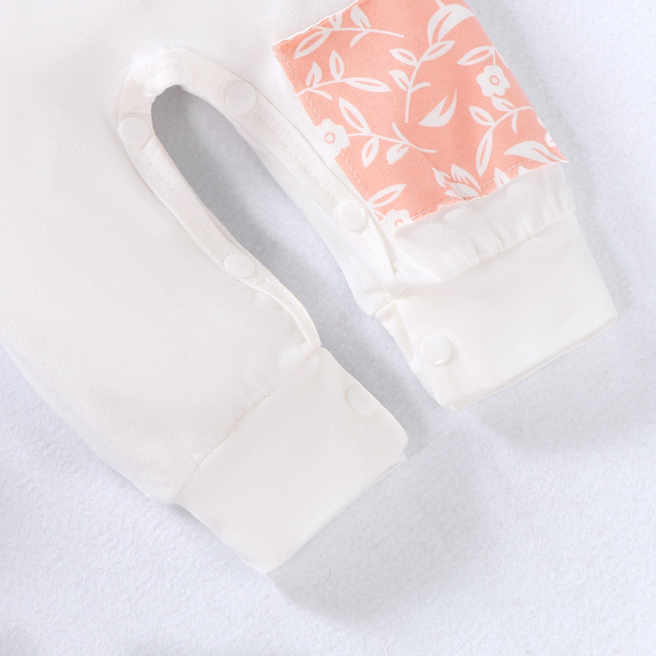 Product Detail Image